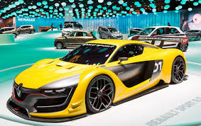 renault sport rs 01 blue renault sport rs01 race car colors to influence final f1 livery design