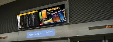 dc media digital signage software dynamic html5 cloud based cms