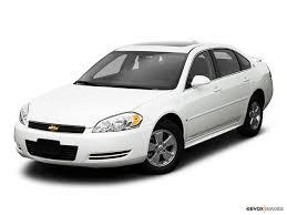 2009 impala airbag light 2009 chevrolet impala nhtsa