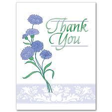 religious thank you cards thank you thank you card