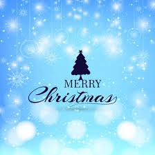 merry christmas modern modern merry christmas background vector premium download