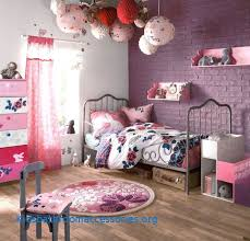 chambre vintage deco chambre garcon deco chambre garcon pirate beau meuble chambre