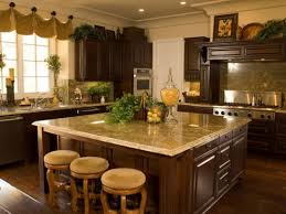 Tuscan Kitchen Ideas Tuscan Kitchen Ideas Kitchen Ideas With Tuscan Style Window
