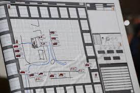 Kreisjugendfeuerwehr Kassel Land Delegiertenversammlung Der Feuerwehrhaus Brennt Nieder U2013 Zwei Löschfahrzeuge Ausgebrannt Update