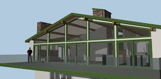 lake house floor plans view lake house floor plan canisters lake