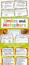 viac ako 25 najlepších nápadov na pintereste na tému similes and