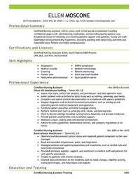 Lead Pharmacy Technician Resume Maplesea Help Me With My Homework 2 Dissertation Ideas Change