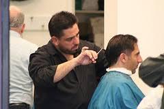 Barnes Barber Shop Ipernity Elvert Barnes U0027 Photos With The Puglisi Barber Shop
