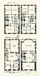 mega mansion floor plans historic townhouse homes 28503 hahnow
