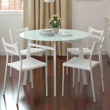 emejing small apartment kitchen table ideas liltigertoo com