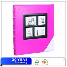 8 x 10 photo album books 8x10 wedding photo albums 8x10 wedding photo albums suppliers and