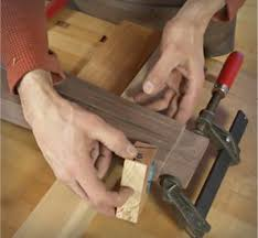 Fine Woodworking Magazine Tool Reviews by Finewoodworking Expert Advice On Woodworking And Furniture