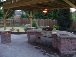looking for a backyard retreat burlington landscaper triad