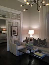 paint color u003d silver sword by porter paints living room design