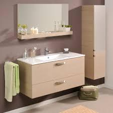 étagère derrière canapé ensemble meuble vasque colonne murale miroir 1 étagère