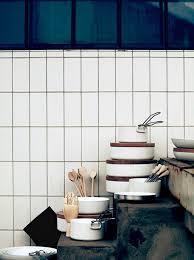 subway tile designs inspiration u2013 a beautiful mess