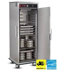 kitchen cupboard door hinge repair kit b q uhst gn 6480 bq fwe