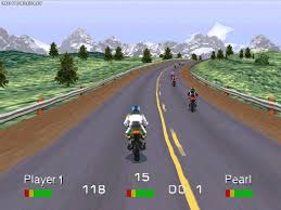 Home Design Pc Game Download Road Rash Game Free Download Home