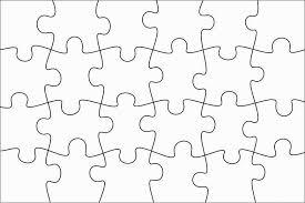 puzzle clipart cut pencil and in color puzzle clipart cut