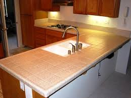 must know why this cost kitchen backsplash ideas suited for your