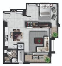 Home Decor Magazine Pdf San Francisco Hotel Lobby Floor Plan Star Plans Pdf Idolza
