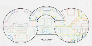 house plan free earthbag house design earth homes and off grid