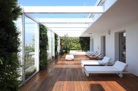 Contemporary Apartment Design Apartment Virtual Reality Applications Interior Design For Homey