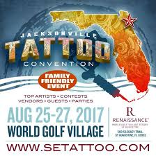 worldwide tattoo conventions u0026 events myttoos com