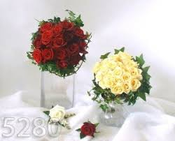 wedding flowers bulk denver wedding flowers bouquets centerpieces