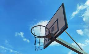 free stock photos of basketball basket pexels