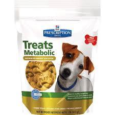 43 best dog foods u0026 treats images on pinterest dog food foods