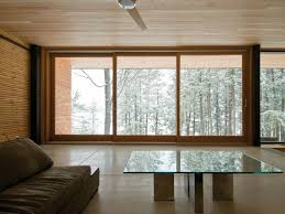 Eels Lake Cottage Rental by 17 Best Eels Lake Cottage Altius Architecture Inc Images On