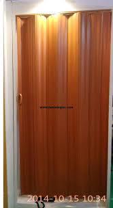 Bathroom Door Designs Folding Bathroom Doors U2013 Achatbricolage Com