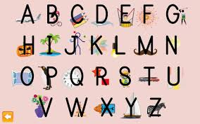 things that start with letter k words that start with e babaimage