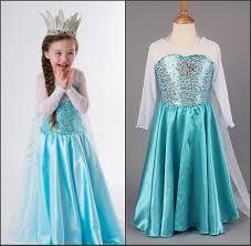buy 2015 babyonline cheap blingbling princess frozen elsa