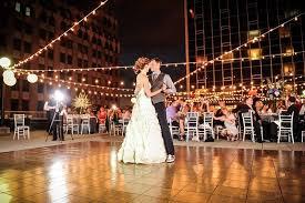 wedding venues in columbus ohio the renaissance columbus downtown hotel venue columbus oh