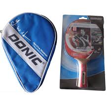quality table tennis bats donic waldner 600 table tennis racket buy donic waldner 600 table