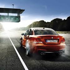 bmw 1 series for lease best 25 bmw lease deals ideas on audi leasing bmw