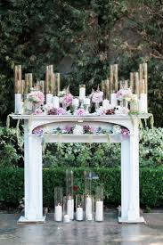 wedding backdrop altar 100 wedding backdrop altar wedding backdrops best images