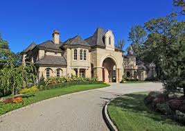 stone mansion alpine nj floor plan updated pictures of 5 buckingham drive in alpine nj homes of