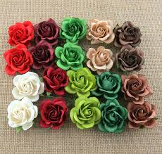 trellis roses trellis roses wild orchid crafts mulberry paper roses flowers