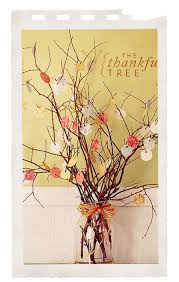 25 best thanksgiving crafts images on