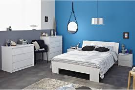 chambre a coucher blanc laqué chambre a coucher blanc laque chaios com