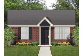 guest cottage plans awesome 25 eplans cottage house plan cute