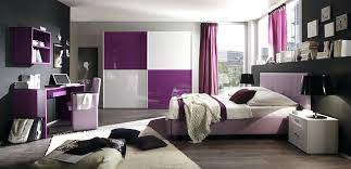 chambre adulte complete chambre d adulte complete a pour e chambre complete adulte pas cher