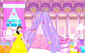 Princess Home Decoration Games | online home decoration games free online princess room decoration
