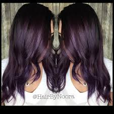 best 25 rich hair color ideas on pinterest blonde hair with
