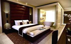 color ideas for master bedroom master suite decorating ideas bathroom in bedroom ideas master