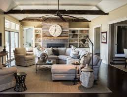 transitional house style transitional living rooms lightandwiregallery com