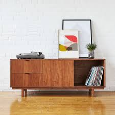 Gus Modern Desk Gus Modern Modernist Furniture Sofas More Yliving